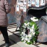17. mart 2018.-Nećemo zaboraviti zločine i dočekaćemo da se krivci i nalogodavci izvedu pred lice pravde!