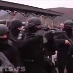 Српска листа напушта косовске институције