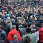 Начелник Косовскопоморавског округа: Опрезност и смиреност