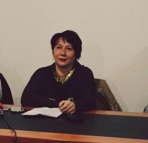 Скупштина Косова изабрала Маријану Симић за члана Управног одбора РТК