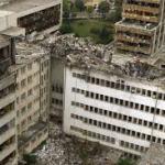 SNF: I 19 godina posle razaranja NATO nastavlja da ponižava i uništava našu državu