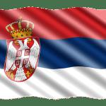 Грађани Србије, њих 81% не би подржало признање КиМ чак ни као услов за улазак у ЕУ.