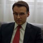 Petković će ugostiti decu iz Raniluga