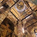 Pravoslavci danas slave Vaskrs
