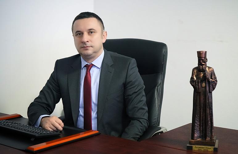 Љекај одбио да посети Општину Грачаница због непостојања косовских државних симобола. Попивић: састанак био договорен биз икаквих услова.