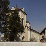 Српска листа: Безбедност Срба најдиректније угрожена