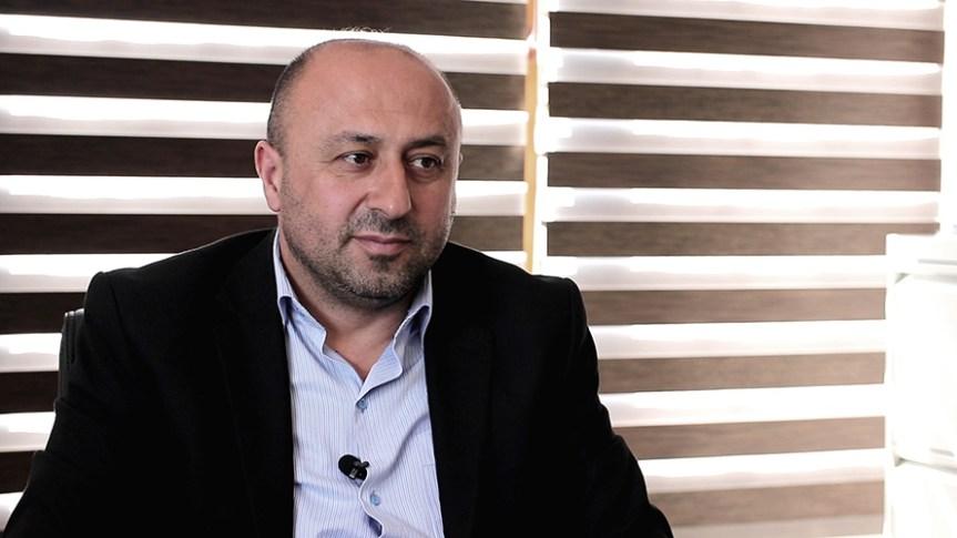 Божидар Дејановић: Спречићемо промену етничке структуре