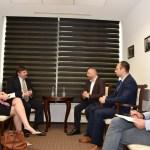 Српска листа: Напади су порука Србима да су непожељњни на КиМ