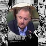 Иван Костић: Покушај ревизије страдања Срба у Јасеновцу