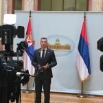 """Бошко Обрадовић: Који то """"бенефити"""" за Србију вреде признања Косова?"""