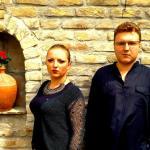 Bojana i Nebojša Brdarić: Kada bi nestala tradicionalna muzika jednog naroda nestao bi i taj narod.