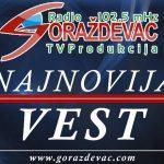 Полиција Косова: Ухапшен Србин се сумњичи за масакр 1999.