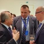 Rakić na forumu UN – Kosovo u Ljubljani