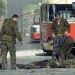 Српска координација: Казнити одговорне за злочин у Добробољачкој улици у Сарајеву