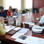 Upravljački tim za ZSO: Jedinstveni zdravstveni sistem za Srbe i neometan protok lekova i medicinske opreme