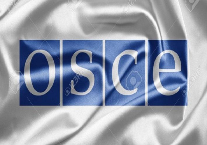 Мисија ОЕБС-а на Косову: Политичка питања одвојити од спортских догађаја