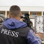 Косовски Омбудсман позвао институције и тужилаштво да осиргурају слободу изражавања и безбедност свим медијима