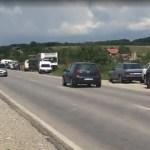 Полиција растерала демонстранте у Петричу, Србима омогућено да обележе сеоску и црквену славу