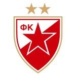 Фудбалски савез Косова забранио гостовање Црвене Звезде у Грачаници