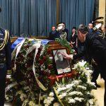 Весељи: Смрт Фадиља Вокрија велики национални губитак