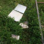 Грачаница: Краду се чак и кошнице са пчелама