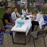 Дом здравља Грачаница: Наставља се акција мерења крвног притиска и шећера у крви