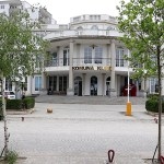 Клина: Поново серијски напади на имовину Срба поврантика