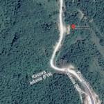 Апостолова и Жбогар отварају нови гранични (аднинистративни) прелази између Косова и БЈР Македоније