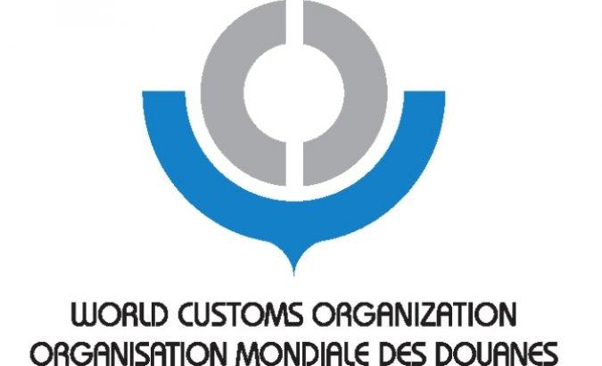 Спречено чланство Косова у Светску царинску организацију