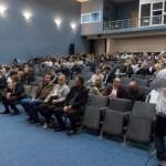 Опстати на Косову са вером у Бога и Лазарев завет