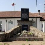 Ђурић: Последњи напад у Прилужју, још једна потврда неуспеха међународне заједнице