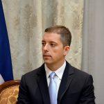 Ђурић: Косово лутајући провизоријум