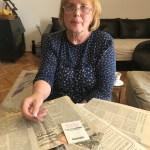 Istraživanje UNS-a o ubijenim i nestalim novinarima na KiM: Ubistvo novinara Momira Stokuće u Prištini 19 godina bez istrage