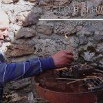 Јованов аманет, нови филм наше продукције (ВИДЕО)