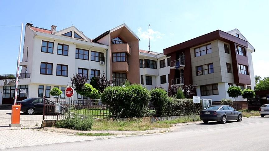 Ugroženost privatne imovine građana Novog Brda veliki problem