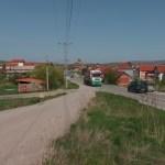 Транспарентност општина: Партеш