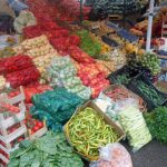 Македонија: Стоп за извоз воћа и поврћа на Косово!