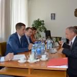 Đurić Rotemu: Beograd insistira na formiranju ZSO