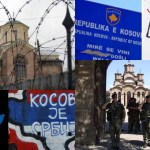 Dveri: Plan za predaju Kosova i Metohije u tri tačke