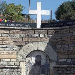 Две деценије од трагичног страдања Срба из Ораховца и околине