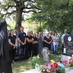 Goraždevac: 15 godina od ubistva srpskih dečaka na Bistrici