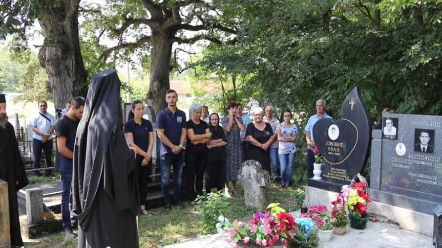 Српска координација: албанско косовско друштво ни данас није спремно да се суочи са прошлошћу