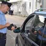 Канцеларија за КиМ ухапшеним Србима обезбедила адвоката и правну подршку