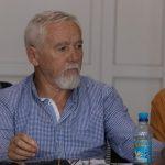 """""""Svitak knjaza Miloša Obrenovića"""" Đorđu Jevtiću"""