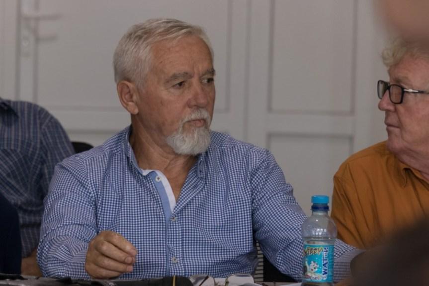 """Vidovdanske svečanosti 2019: Predstavljanje knjige """"Kosovo u delima srpskih autora"""" Đorđa Jevtića"""
