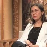 Нема цепања свете косовско-метохијске земље