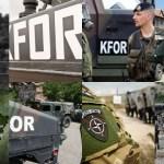 Генерал КФОРА – Резолуција 12 44 се не бави дефинисањем границе Косова и Србије