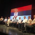 Савез за Србију: Осуђујемо играње животима људи на КиМ зарад дневнополитичких интереса