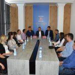 Opština Grčanica: Dvanaest mladih lekara dobilo posao