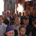 Srđan Popović: Naporno ćemo raditi kako bi meštani Opštine gračanica živeli bolje